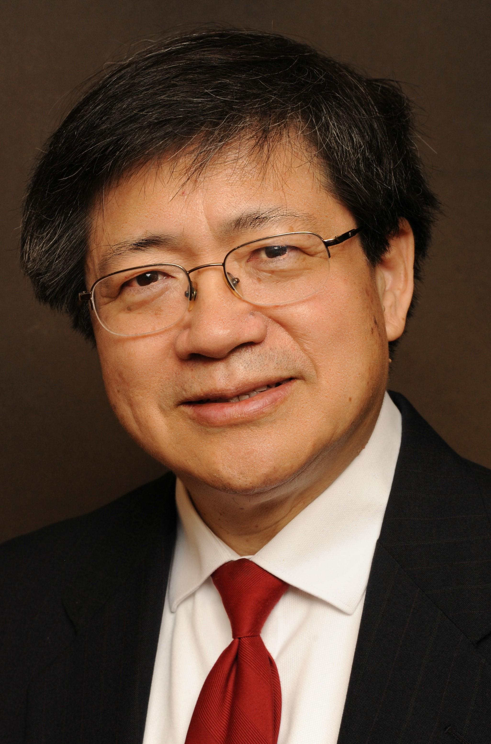 Cheng-photo (2)