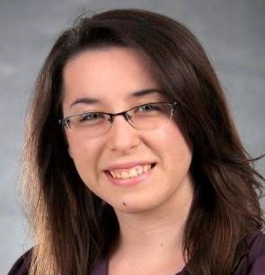 Kristin Nuzzio Headshot resize