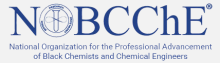 NOBCChE Logo