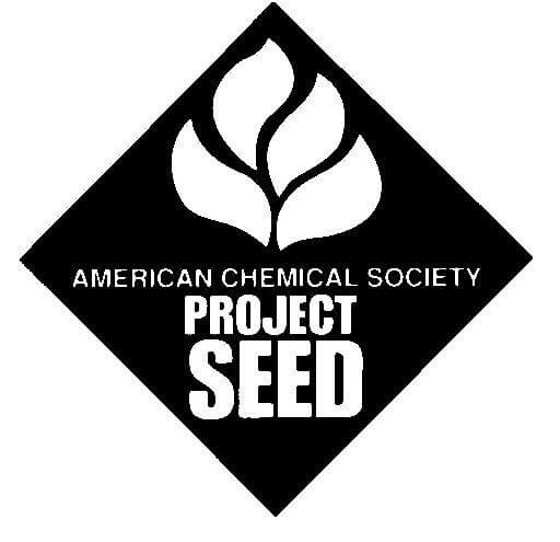 acs-project-seed