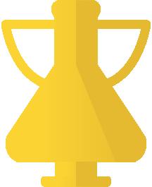 chemistry-award