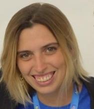 Christine E. Dunne