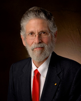 Luis A. Echegoyen