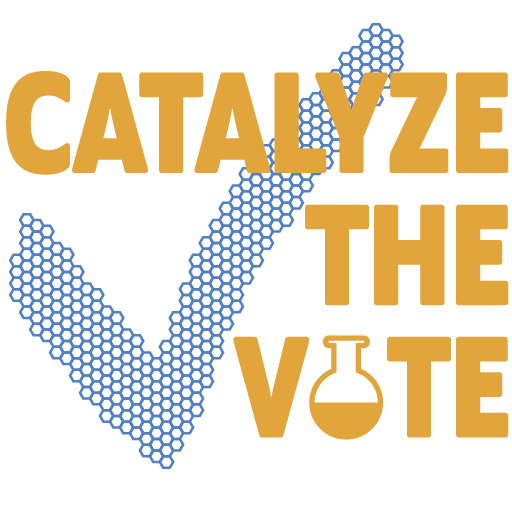 Catalyze the Vote