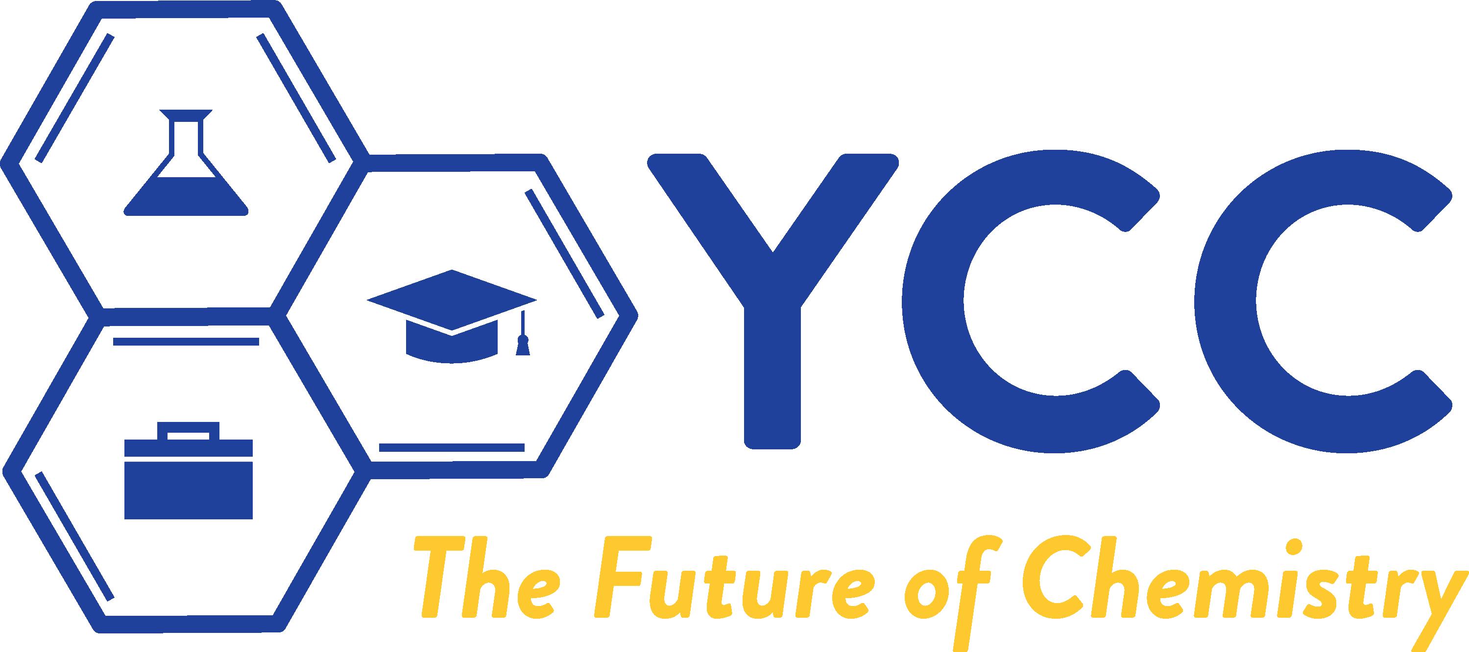 YCC Logo